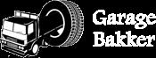 Garage Bakker Lemmer